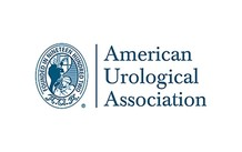 American Urologic Association