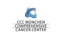 CCC München - Comprehensive Cancer Center
